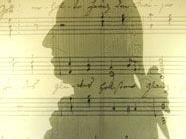 Internationle Haydntage zum 23. Mal in Eisenstadt, Symbolbild