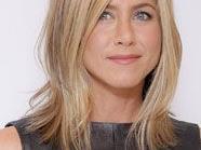 Jennifer Aniston sorgt sich um ihre Mama