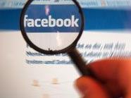 Klare Regeln für den Datenschutz auf Facebook will die Gruppe europe-v-facebook