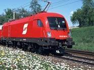 Komitee fordert neues, attraktives Konzept für die Westbahn, Symbolbild