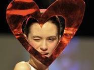 MQ Vienna Fashion Week zum dritten Mal in Wien