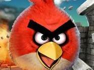 Megahype Angry Birds: neuer Staatsmeister gekürt!