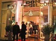 Rund 14 Millionen Euro Schulden hat Don Gil bei den Banken.