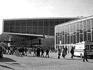Wiener Stadthalle Kurzparkzone Im 15 Bezirk Beginnt Wieder