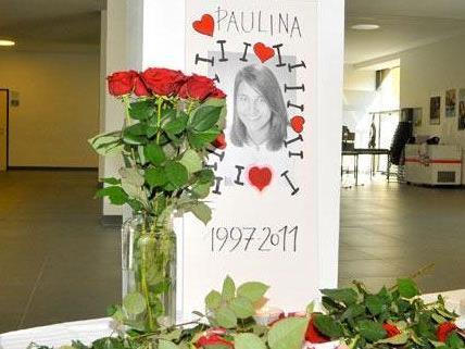 Der Mord an der 14-Jährigen erschütterte das ganze Land