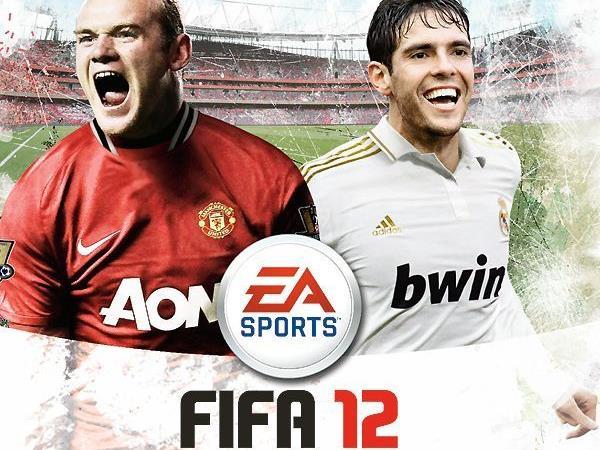 In FIFA 12 hat der Spieler über 50 Turniere zur Auswahl, auch offiziell lizenzierte.