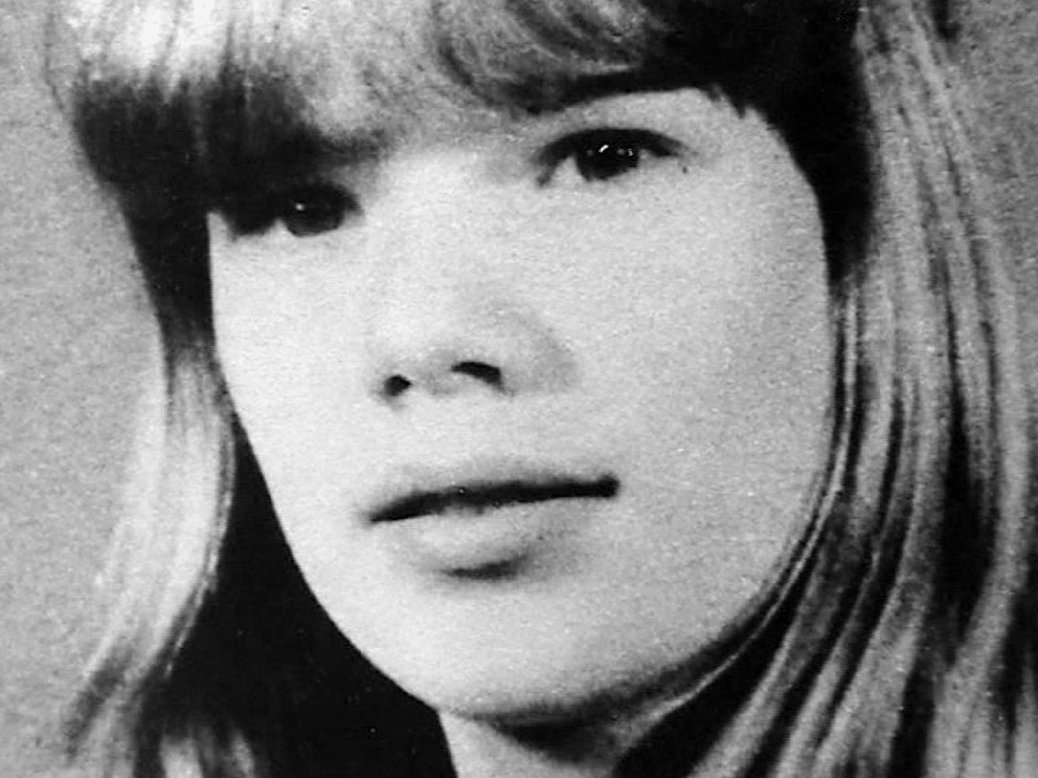 Kalinka starb vor 30 Jahren unter misteriösen Umständen