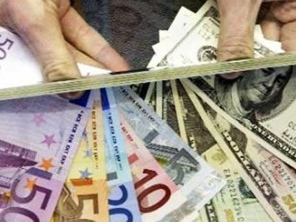 Die Stadt Wien setzt Maßnahmen zur Korruptionsbekämpfung.