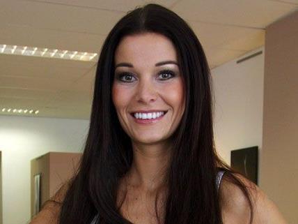 Miss Austria Carmen Stamboli will demnächst heiraten.