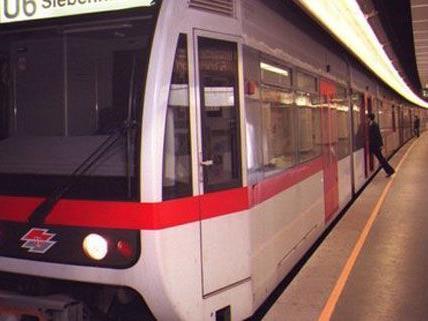Was wird sich ändern bei den Tarifen der Wiener Linien?