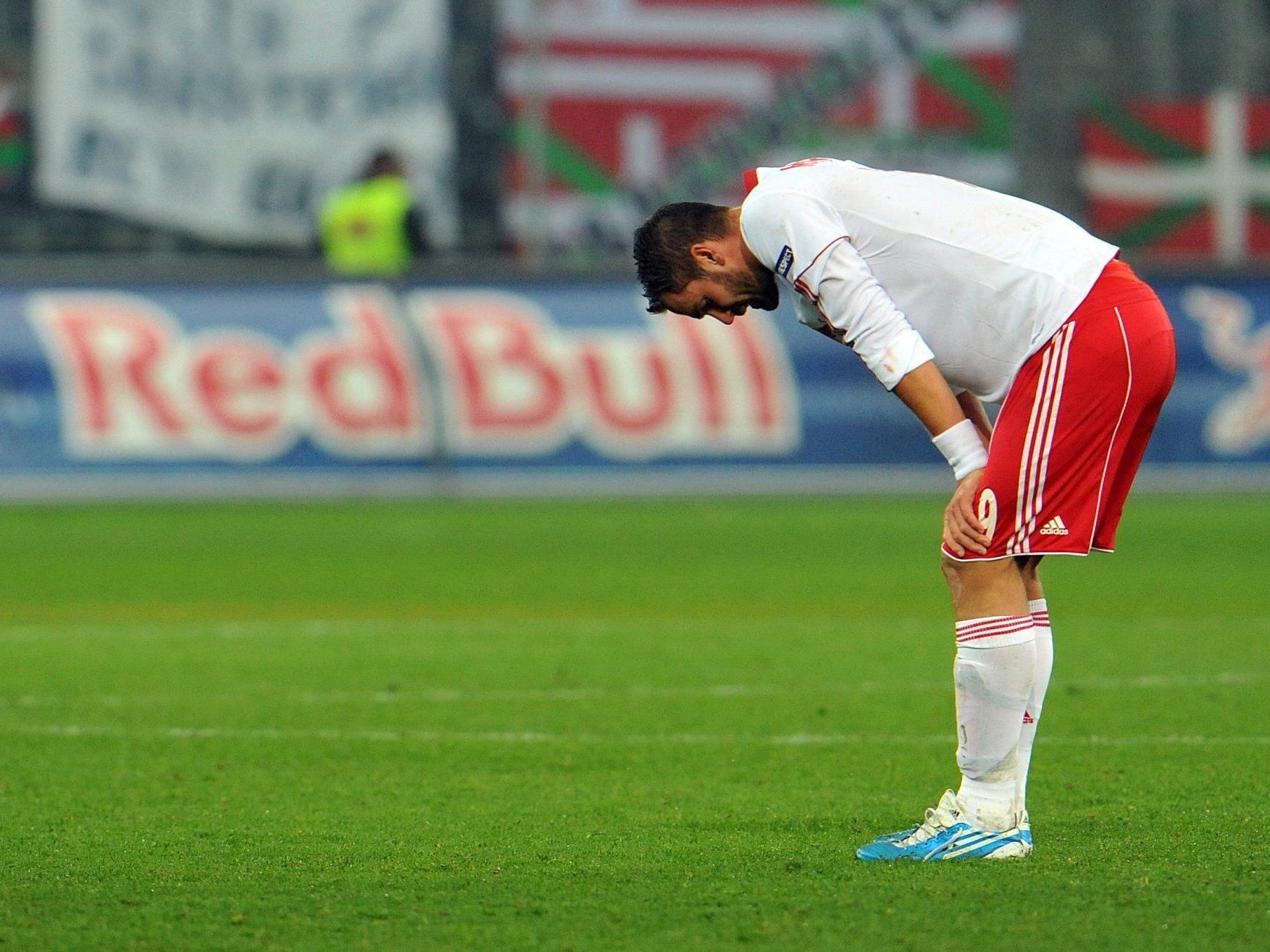Ludwig: Amateur-Teams ab kommender Saison wohl nicht mehr im Cup.