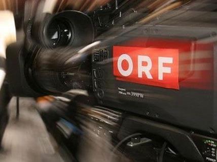 Die Große Chance: Kritik von Kandidat Otti am ORF.