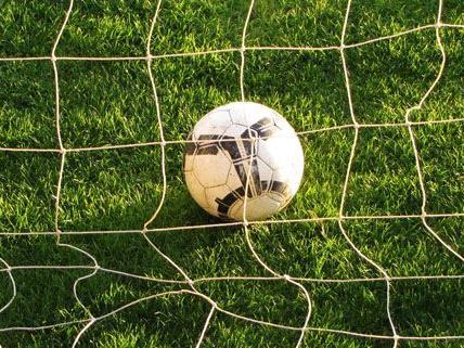 Die internationale Fußballwelt versammelte sich in Wien.