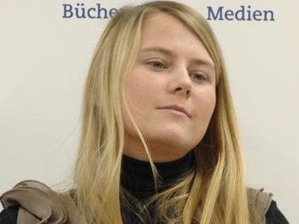 Der Fall Natascha Kampusch soll weiter geprüft werden, so FPö und BZÖ.