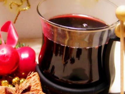 Punsch-Rezepte für zu Hause: Vom Klassiker zum Trend.