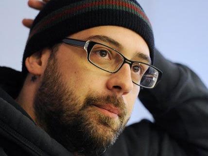 Promi-Rapper Sido empörte mit einer Aussage, der ORF versucht, die Wogen zu glätten.