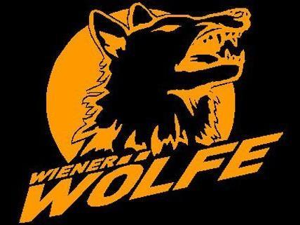 Die Wiener Wölfe konnten sich mit 6:4 durchsetzen.
