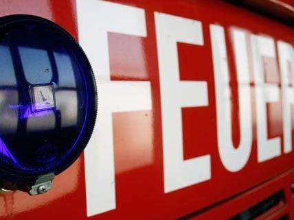 Steirische Feuerwehr dürfen Migranten aufnehmen