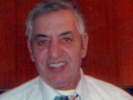 Der mutmaßliche Täter wurde wegen der tödlichen Prügelattacke an Mohamed T. (Bild) wegen Mordes verurteilt