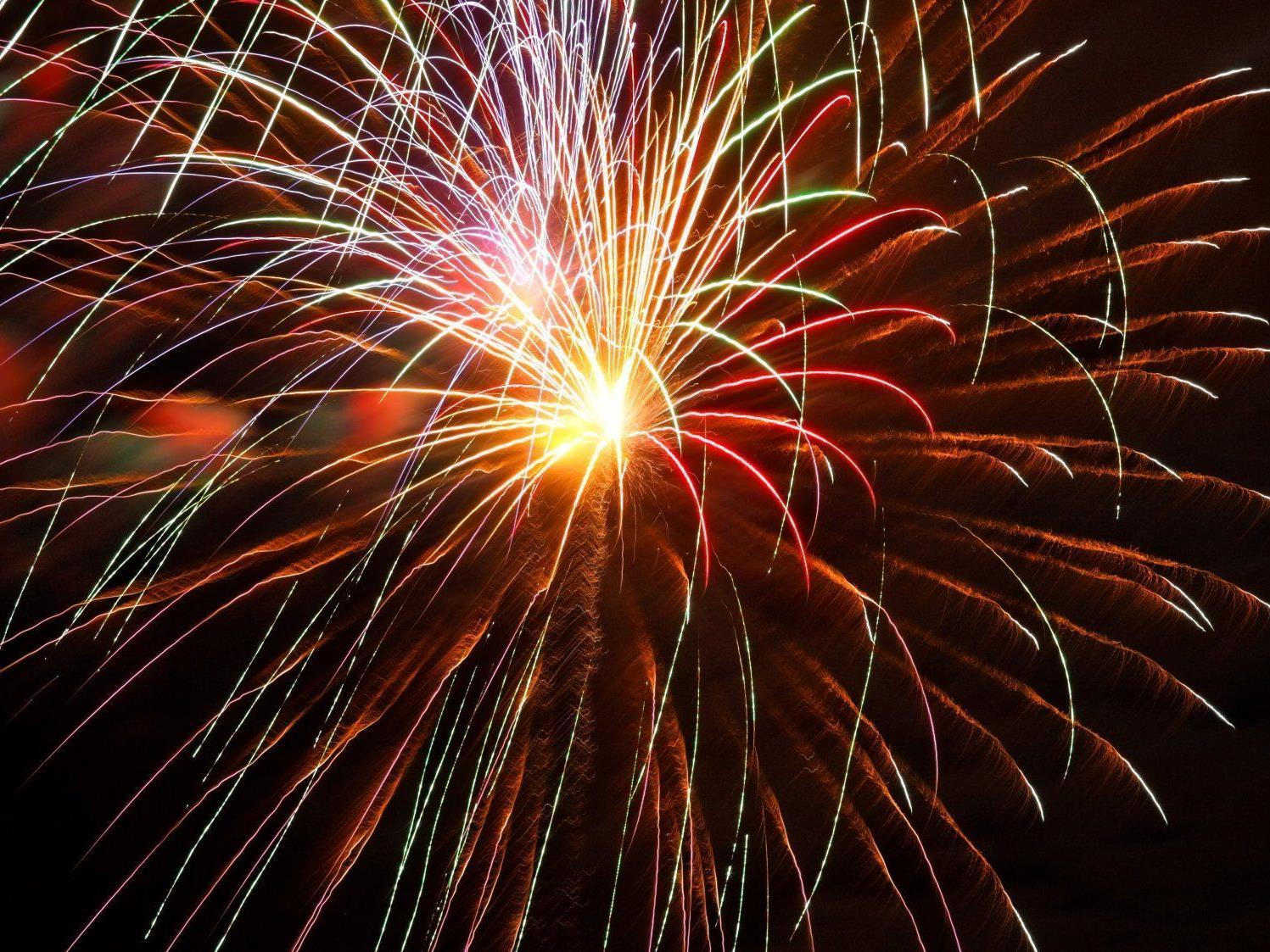 Ab 2013 muss man beim Silvester-Feuerwerk auf Schweizer Kracher verzichten.