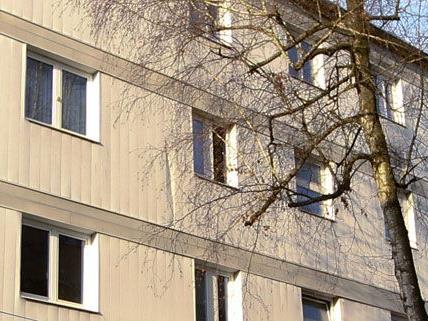 Frau in Kärnten tot aufgefunden