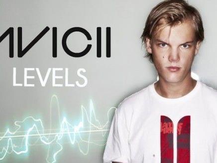Avicii wird aufgrund von Krankheit nicht in der Pyramide Vösendorf auftreten können.