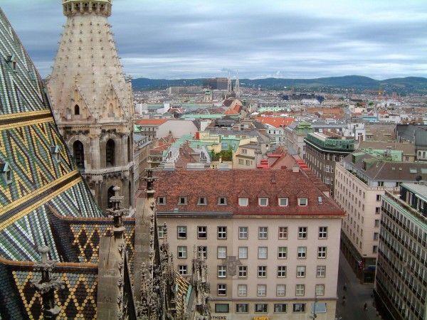 Am Sonntag wird Hildegard Burjan im Wiener Stephansdom selig gesprochen.