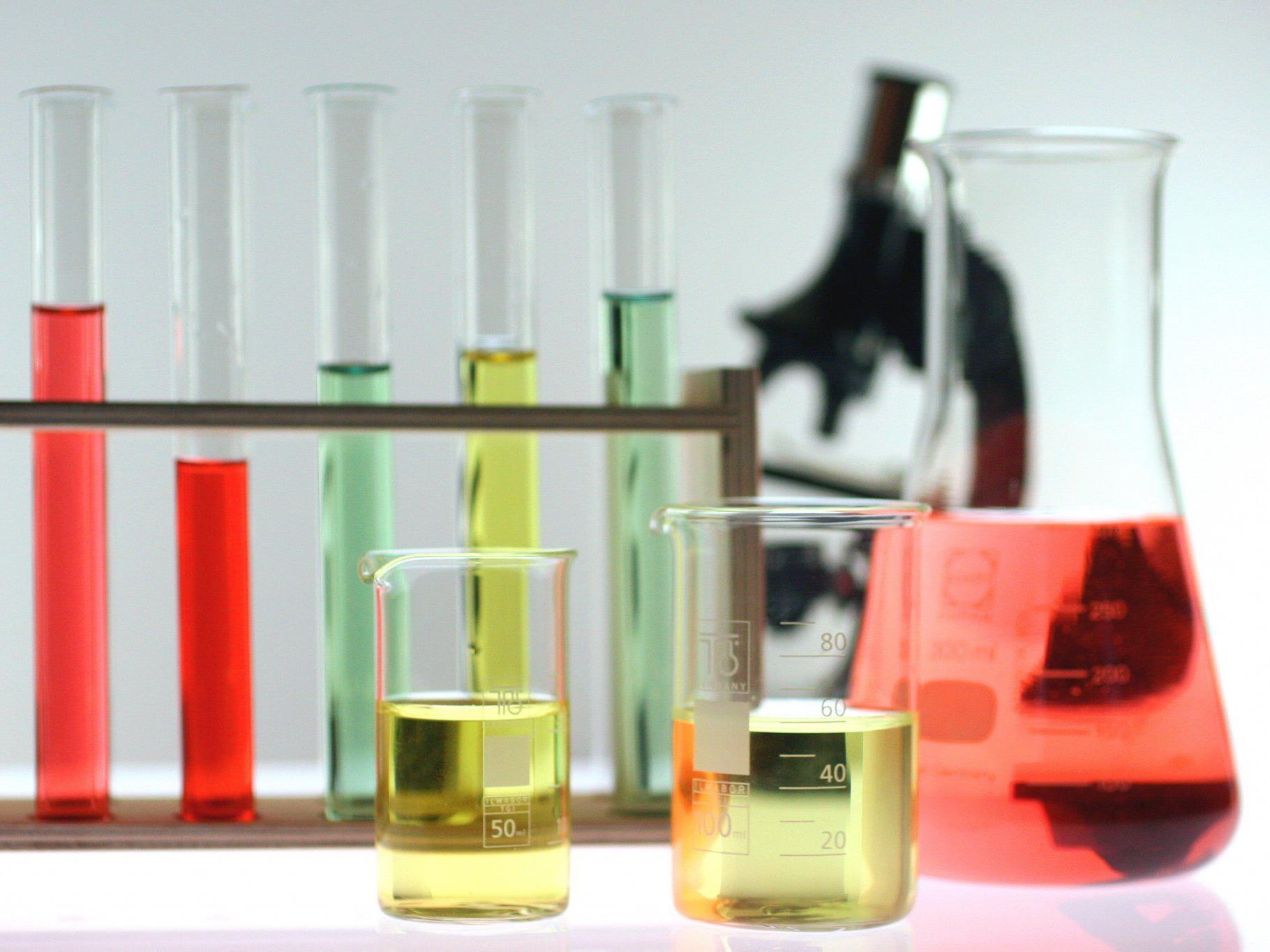 Abwehrzellen haben im Gegensatz zu Arzneimitteln einen Mehrfacheffekt.