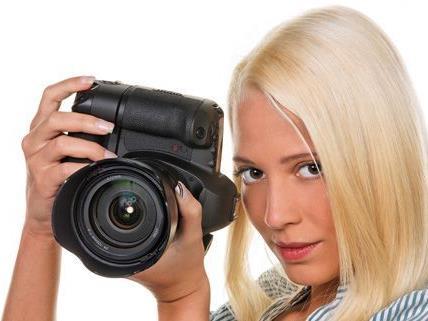 Gewinnen Sie ein Fotoshooting bei Floyds Fotostudio für sich und/oder Ihren Partner!