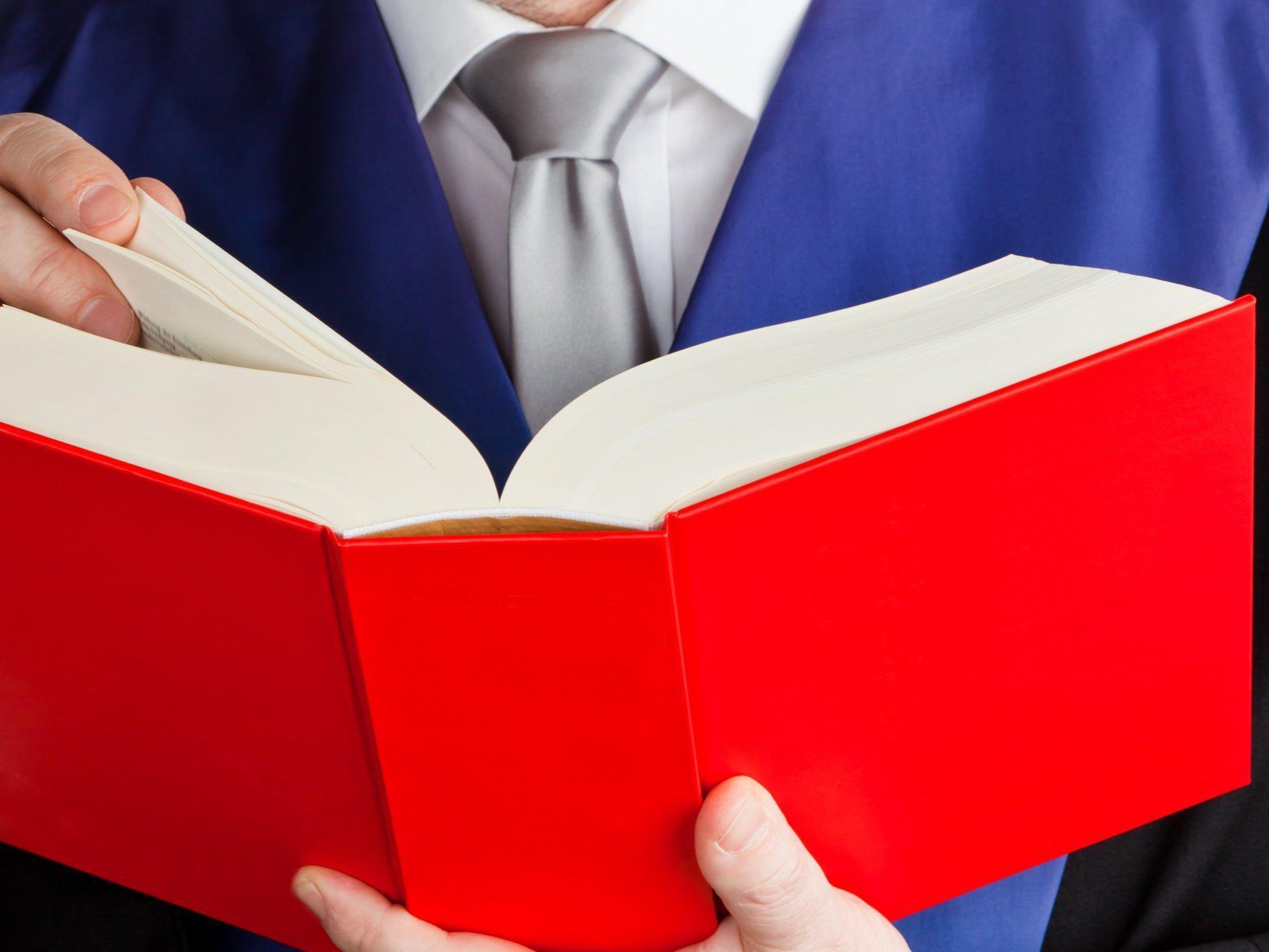 """Menschenrechtsgericht rügte Verurteilung des """"Standard""""."""