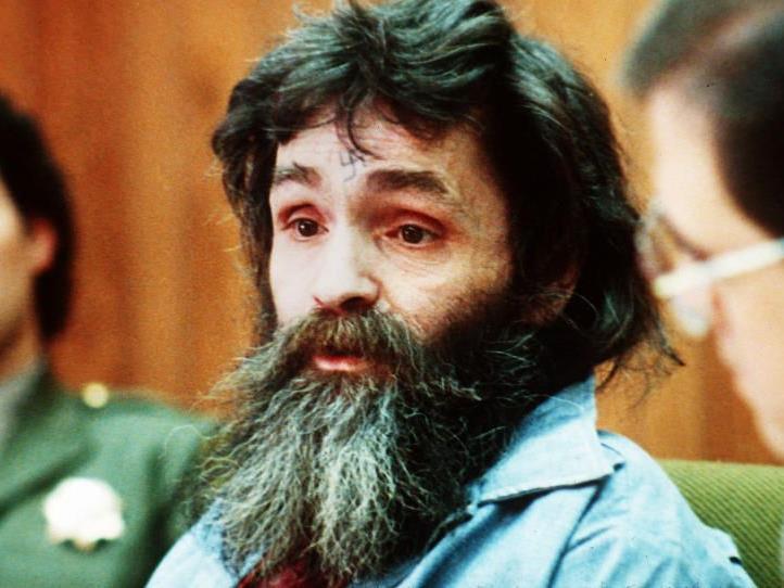 """""""Die Manson-Artikel sind noch immer sehr begehrt"""""""