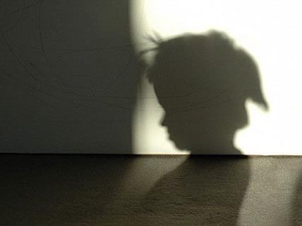 Verdacht auf Kindesmissbrauch in einem Heim der Volkshilfe Wien.