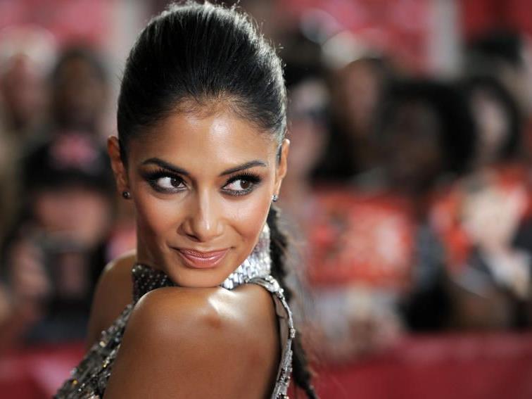 Nicole Scherzinger: Neue Liebe?