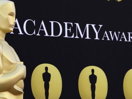 Die Nominierungen für die Oscars