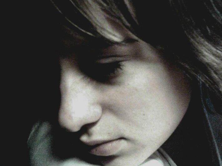 Trauer: Hohe Belastung für Seele und Körper.