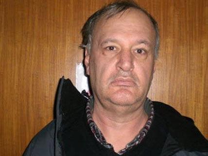 Dieser Mann raubte Pensionistinnen aus. Die Polizei sucht nach weiteren Opfern.