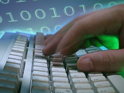 Der 27-Jährige aus Baden hatte unter anderem beim e-Banking betrogen