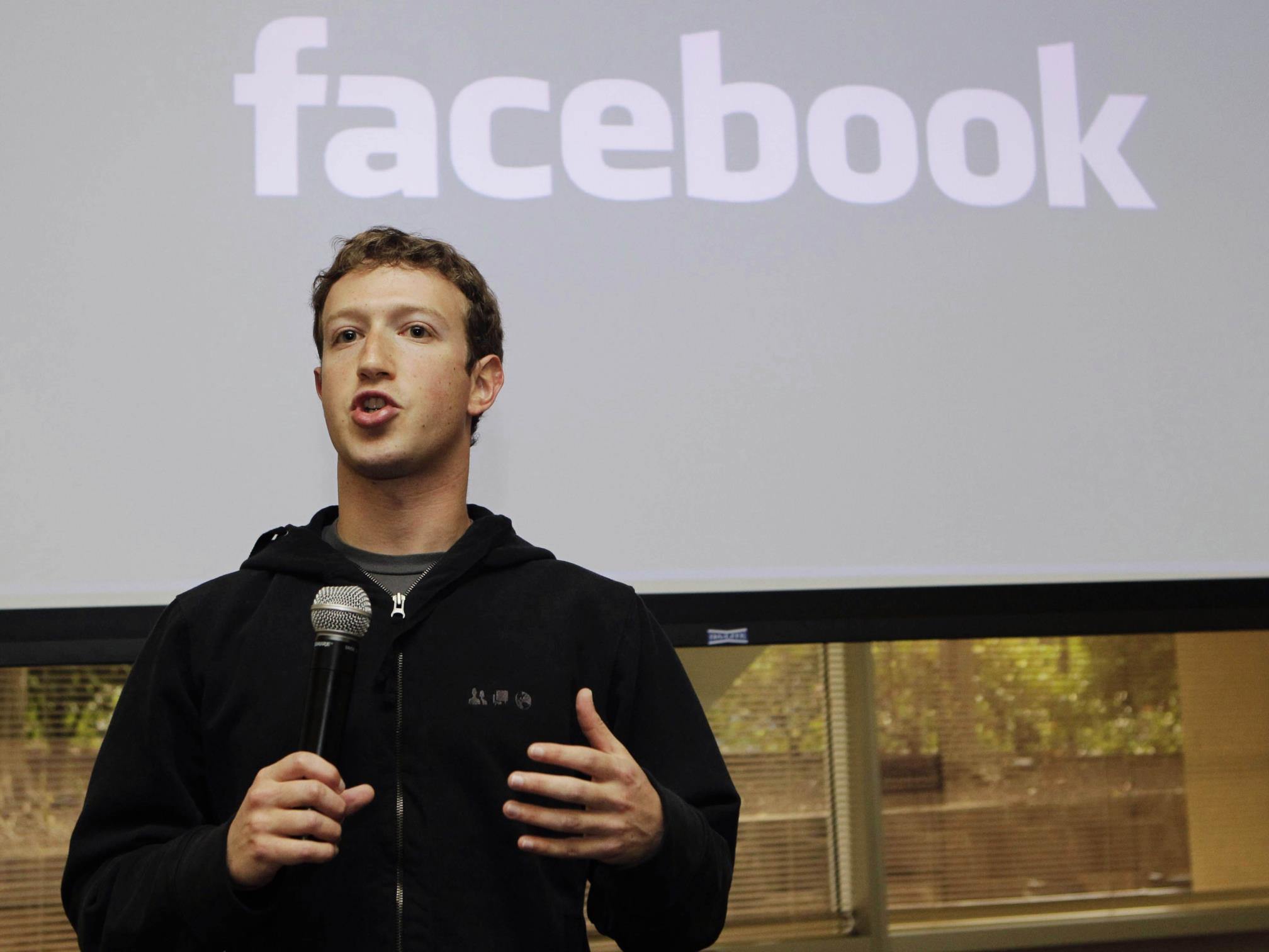 Analysten sehen dem Start von Facebook ambivalent entgegen.