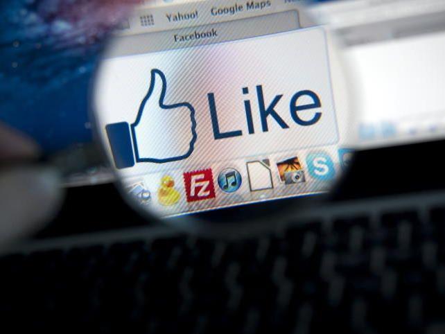 Facebook-Börsengang: Wer profitiert eigentlich?