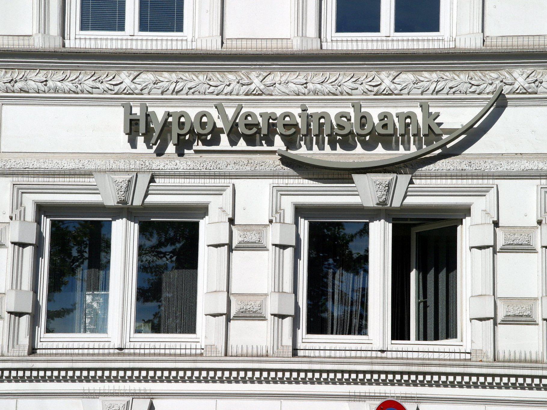 Die Hypo-Bank ist jetzt mit einer Klage vor dem VfGH abgeblitzt.