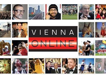 Vienna.at freut sich über einen Leserrekord und bedankt sich bei allen Usern und Fans!
