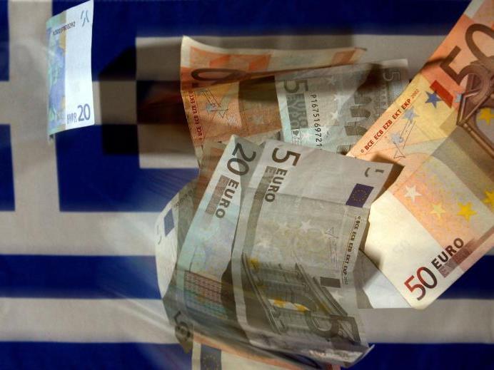 Aufregung um Milliarden Euro an Pensionen an Tote oder nicht existente Personen