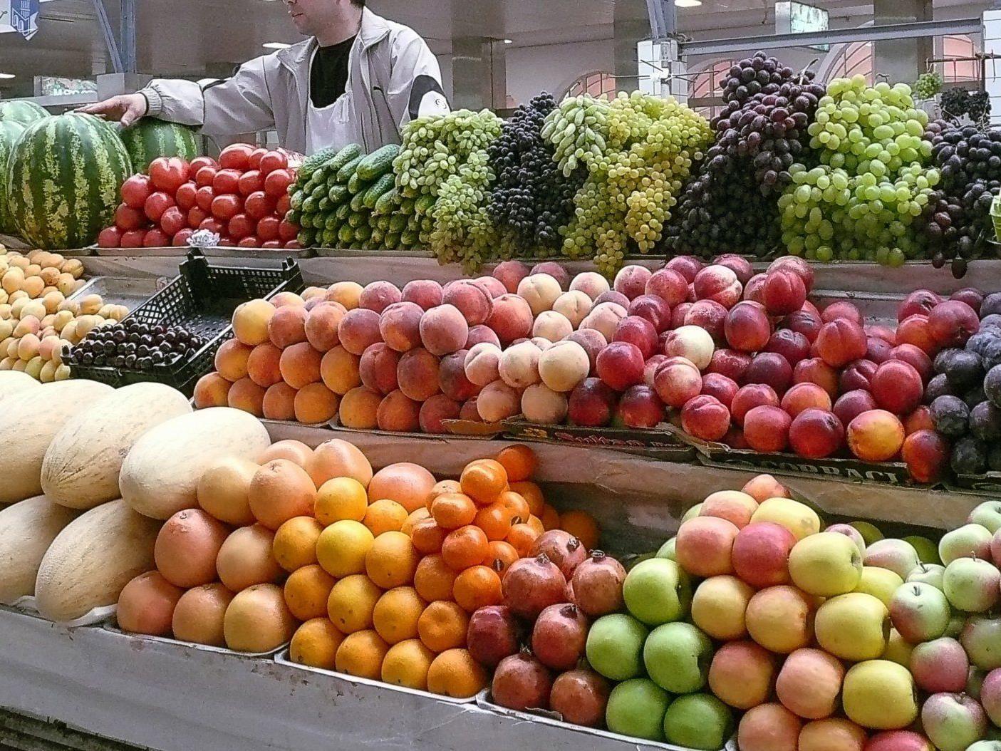 In Japan wurde nun beschlossen, den Höchstwert für radioaktives Cäsium bei Lebensmitteln zu senken.