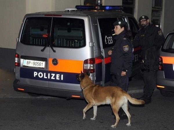 85-Jährige in Wien-Leopoldstadt erschlagen: Die Polizei sucht weiterhin nach Hinweisen.
