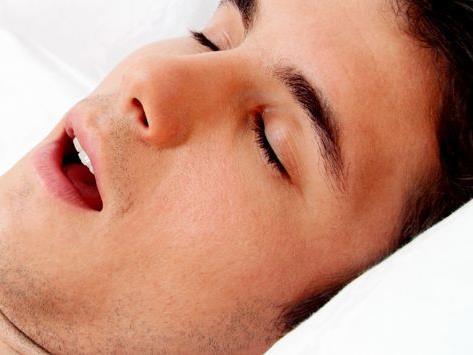 Eine Runde Schlaf vergönnte sich der Unfalllenker nach dem Crash in Baden