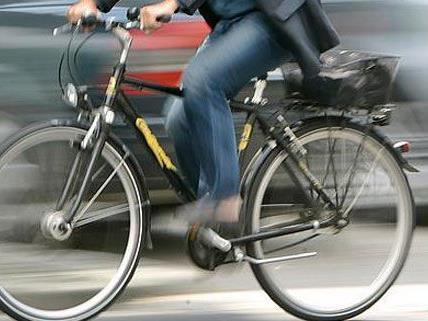 Fahrräder sollen in Zukunft besser geschützt werden.