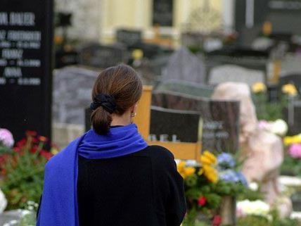 Mutmaßliche Giftmorde: Zwei Männer sollen in Wien und Krems vergiftet worden sein