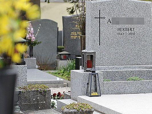 Mysteriöse Todesfälle des Wieners Herbert A. und des Niederösterreichers Alois F. - hat die Angeklagte damit zu tun?