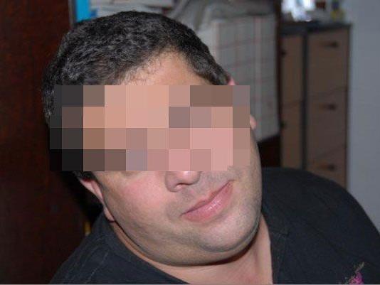 Karl D. wird gewerbsmäßiger Betrug und Diebstahl vorgeworfen