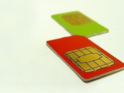 Streit um neue SIM-Karten-Generation zwischen Handyherstellern droht zu eskalieren